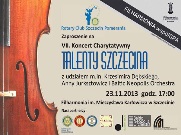 zaproszenie-kocert-mlode-talenty-2013