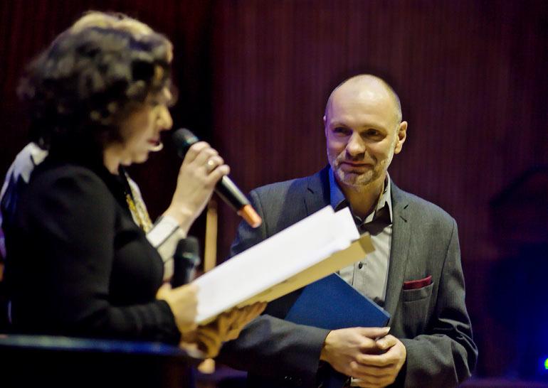 koncert-Izabela-Perrera-Turostowska-i-Piotr-Palac