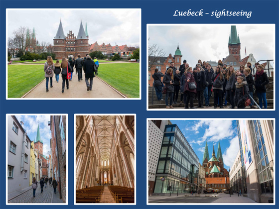 Denmark-March-2014-presentation-13