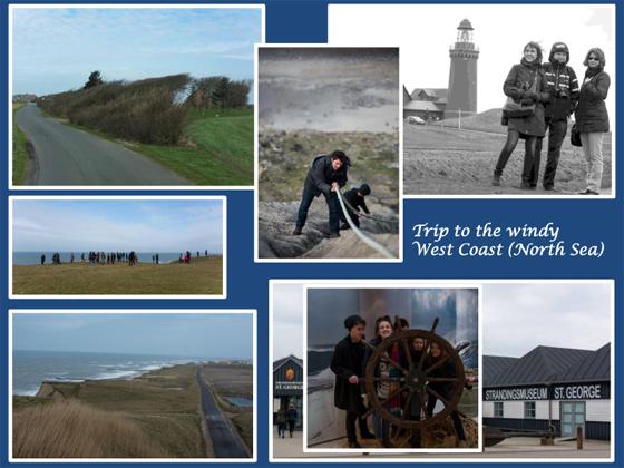 Denmark-March-2014-presentation-8