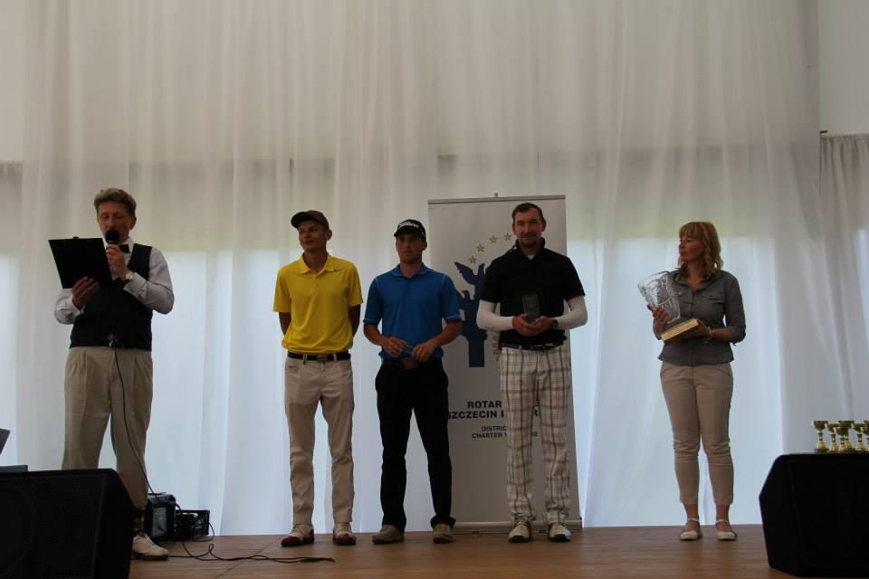Turniej golfowy rotary 2014 binowo (2)