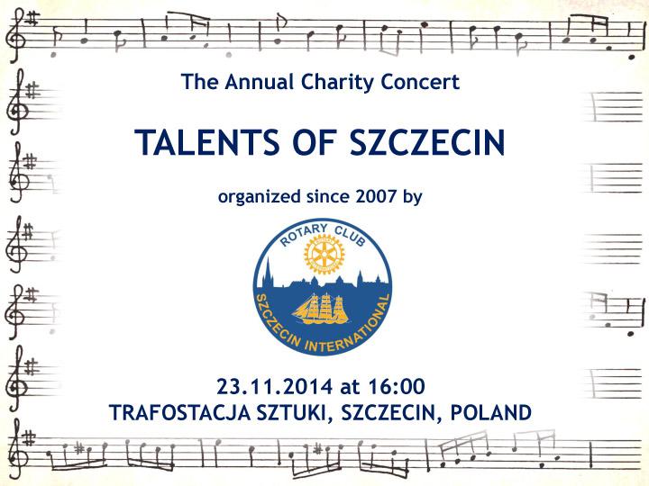 TALENTS-OF-SZCZECIN--2014-1