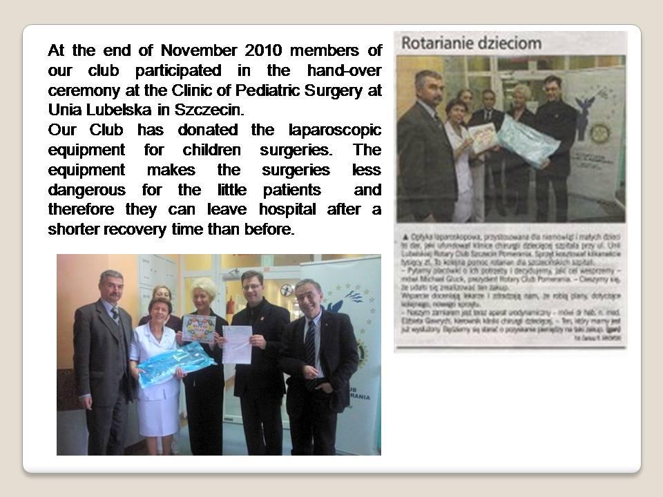 hospital_November_2010